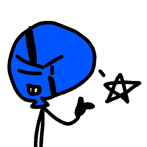 Balloonyblueizwanbfb's avatar