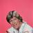 Urkelman's avatar