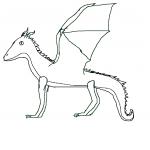Flinty Flakes's avatar