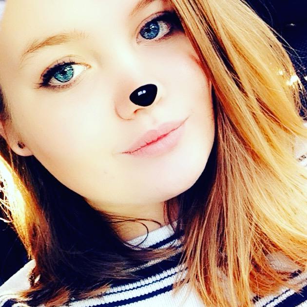 Loralei Tomchak's avatar