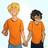 HazelLevitate26's avatar