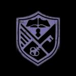 Zayd Jas's avatar
