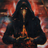 FreddyIsWigless's avatar