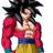 Nireorange's avatar