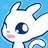 awatar użytkownika Light22