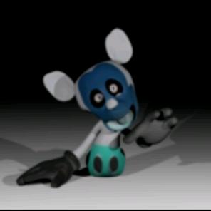 P.N. Face's avatar