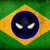 BrazilianDeadpool