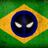 BrazilianDeadpool's avatar