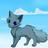 Луназвездка's avatar