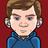Elki421's avatar
