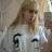 JudahKoeckeMusic's avatar