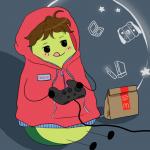 Cause KeyGuy's avatar