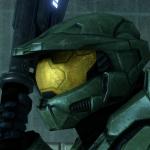 Triple006's avatar