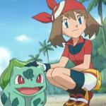 Ivysaur002's avatar