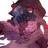 Crashkeys's avatar