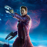 Star-Lord The Legendary Outlaw's avatar