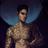 BobTheGayCoconut's avatar