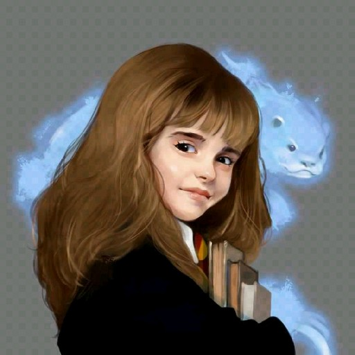 Elin Belaya's avatar