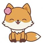 Everpäw's avatar