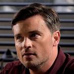 Marcus Pierce's avatar