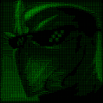 DuckeyBot's avatar