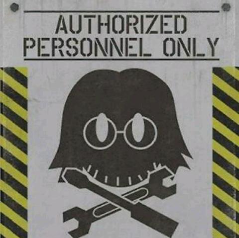 ChocoboTV's avatar