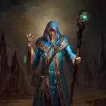 HawktheowlCobra-SinxFan's avatar