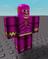 TwoFace97's avatar