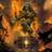 Krasys's avatar