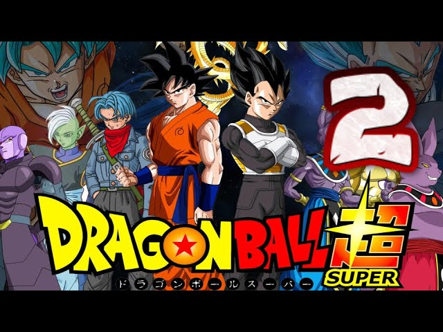 Breaking news! Dragon Ball Super is RETURNING!!!