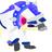 Beaballet's avatar