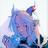 88PH03N1X88's avatar