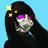 Kdarrow's avatar