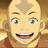 Beep1349's avatar