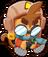 Arec1275's avatar