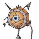 LhynardBot