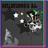 AellaeudokiaAJ's avatar
