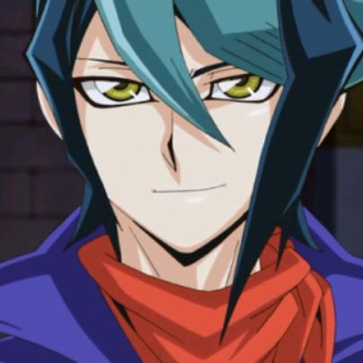 DevonBrenner2500's avatar