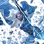 Harasar's avatar