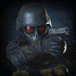 Vector17's avatar