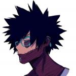 BingoBongoh's avatar