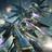 ExiamkII's avatar