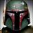 Omegacron's avatar