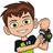 MasterCrep's avatar