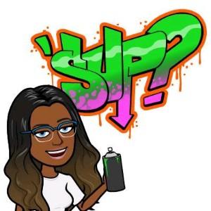 Yeeter221's avatar
