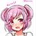 The Real Natsuki's avatar