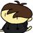 Spiro96's avatar
