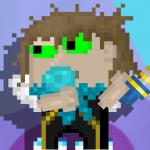 ThatCanadianNoob's avatar