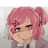 DEMOKATXNATSUKI's avatar