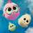 Eek-ondchips's avatar